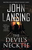 The Devil's Necktie (The Jack Bertolino Series Book 1)