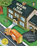 Making New Friends [Hardcover]