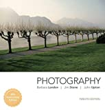 img - for Photography (12th Edition) book / textbook / text book