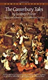 Image of The Canterbury Tales (Bantam Classics)
