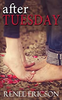 (FREE on 10/4) After Tuesday by Renee Ericson - http://eBooksHabit.com
