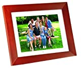 Opteka Digital Photo Frame - OPT121