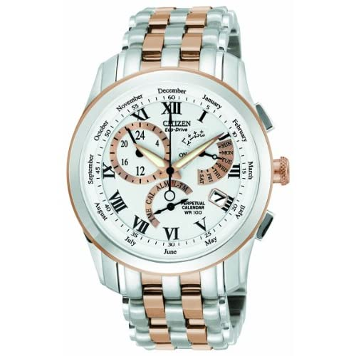 Citizen-Watch-Calibre-8700-Mens-Quartz-Watch-with-White-Dial-Analogue-Display-a