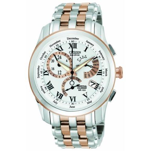 Citizen-Watch-Calibre-8700-Men-039-s-Quartz-Watch-with-White-Dial-Analogue-Display-a
