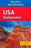 USA Südwest
