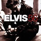 Elvis 56 - Elvis Presley
