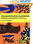 The Conservation Handbook: Techniques...