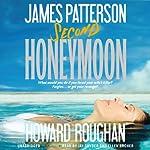 Second Honeymoon | James Patterson,Howard Roughan