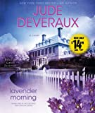 Lavender Morning: A Novel (Edilean)