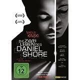 The Double Life of Daniel Shore ( Die zwei Leben des Daniel Shore ) ( Zimmer )by Katharina Sch�ttler