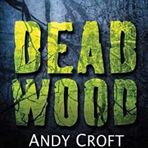 Dead Wood Audiobook