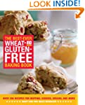 The Best-Ever Wheat-and Gluten-Free B...