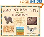 Ancient Israelites and Their Neighbor...