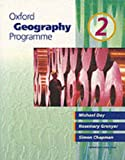 img - for Oxford Geography Programme: Bk.2 (Oxford Geography Program) book / textbook / text book