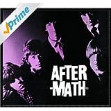 Aftermath (UK Version) (Remastered)