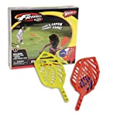 Frisbee Disc Toss And Catch Game Case Pack 6