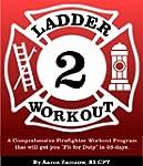 Ladder 2 Workout