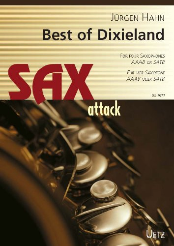 best-of-dixie-pays-for-saxophone-quartet-aaab-satb-pour-saxophone-quartet-aaab-satb-partition-et-voi