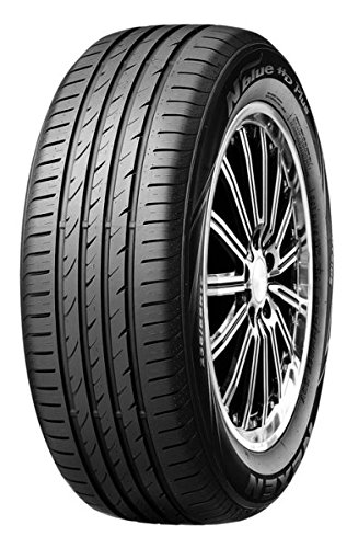 NEXEN-N-Blue-HD-Plus-XL-20555-R17-95-V-Pneumatici-estivi-auto-CB69