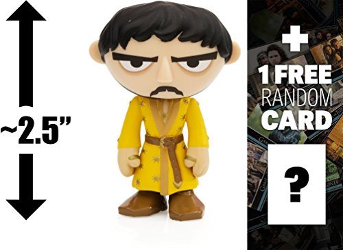 oberyn-martell-25-game-of-thrones-x-funko-mystery-minis-vinyl-figure-series-2-1-free-official-game-o
