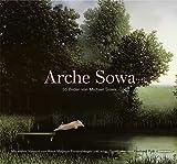 Arche Sowa: 55 Bilder