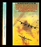 The Bombing of Nuremberg (0860070638) by James Campbell