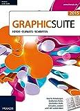Software - Franzis Verlag Graphic Suite 2015