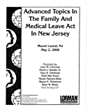 img - for Family and Medical Leave Act book / textbook / text book