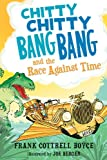 img - for Chitty Chitty Bang Bang and the Race Against Time book / textbook / text book