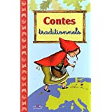 Contes traditionnels