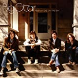 echange, troc Big Star, Icewater - Keep an Eye on the Sky (Coffret 4 CD)