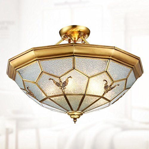 nauy-lamp-european-copper-salon-chandelier-chambre-romantique-avec-lustres-creative-restaurants-lumi