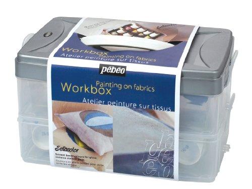 pebeo-758406-setacolor-peinture-sur-tissus-coffret-atelier-10-flacons-opaque-assortis-accessoires-45