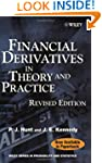 Financial Derivatives in Theory and P...