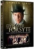 La Dynastie des Forsyte - L'intégrale de la Saison 2
