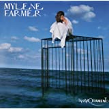 Innamoramento (Double Vinyle)par Mylne Farmer
