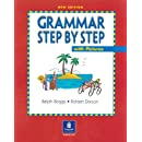 Grammar Step by Step with Pictures