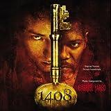 1408[DVD]