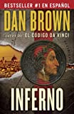 Inferno (En espanol) (Robert Langdon) (Spanish Edition)
