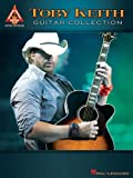 Toby Keith Guitar Collection (Guitar Recorded Versions) by Toby Keith (Recorder) �? Visit Amazon's Toby Keith Page search results for this author Toby Keith (Recorder) (1-Apr-2009) Sheet music