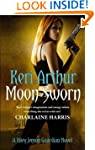 Moon Sworn: Number 9 in series (Riley...