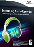 Digital Software - Streaming Audio Recorder [PC Download]