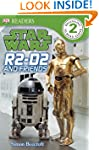 Star Wars R2 D2 and Friends (DK Reade...