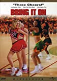 Bring It On (Widescreen Collectors Edition)