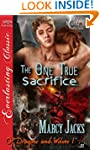 The One True Sacrifice [Of Dragons an...