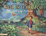 God Is With You C