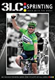 3LC: Sprinting with Mark Cavendish - Indoor Cycling / Turbo Training DVD / Fitness & Workout Video / Ideal Gift