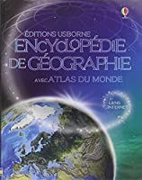 ENCYCLOPEDIE DE GEOGRAPHIE