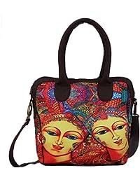 Brandvilla Women Hand-held Bag
