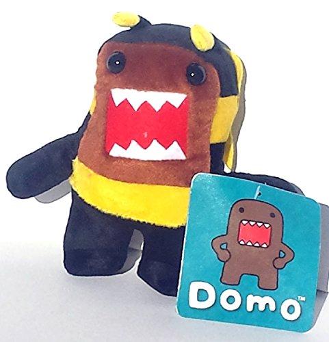 Domo ~ Bee